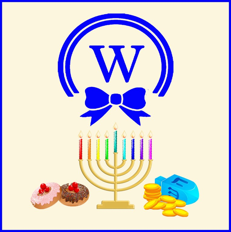 send Hanukkah Gifts in Israel