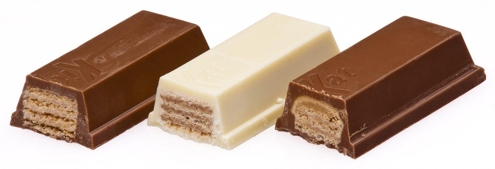kitkat chocolate gifts israel
