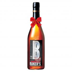 Baker's 7 Year Old 700ml