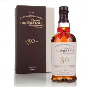 Balvenie 30 Year Old 500ml
