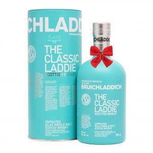 Bruichladdich The Classic Laddie 700ml