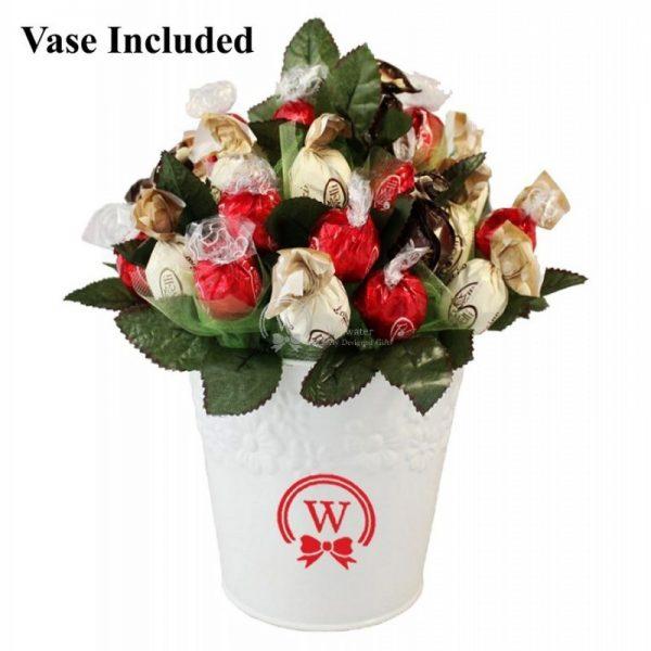 Classic Sweet Bouquet