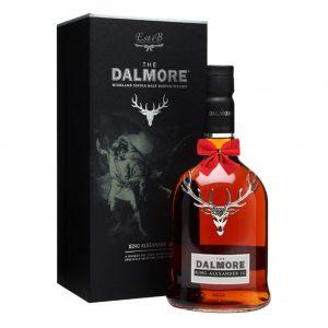 Dalmore King Alexander III 700ml