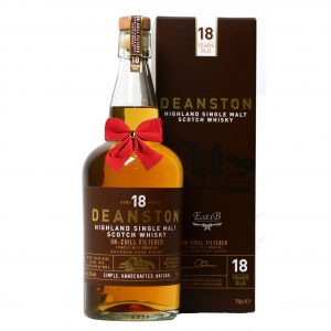 Deanston 18 Year Old 700ml