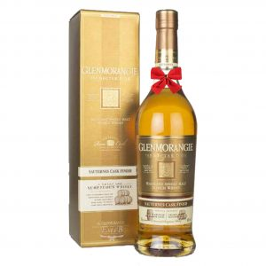 Glenmorangie Nectar D'Or Sauternes Finish 700ml