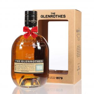 Glenrothes 1994 700ml