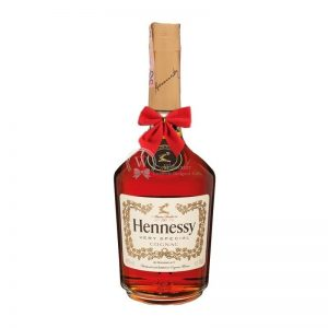Hennessy VS Cognac 700ml