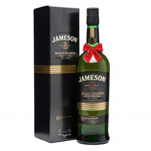 Jameson Select Reserve 700ml