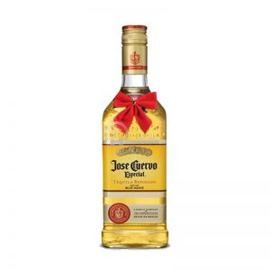 Jose Cuervo Especial Gold 700ml