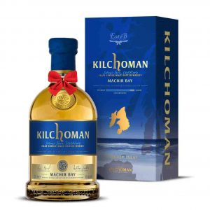 Kilchoman Machir Bay 700ml