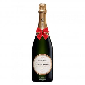 Laurent Perrier Brut Champagne 750ml