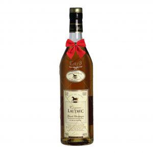 Lautrec – Cognac VS 700ml