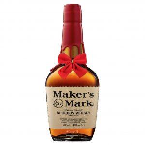 Maker's Mark 700ml
