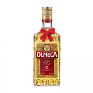 Olmeca Gold Tequila 700ml