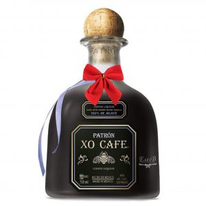 Patron XO Café Coffee Liqueur 750ml