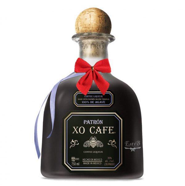 Patron XO Café Coffee Liqueur 750ml
