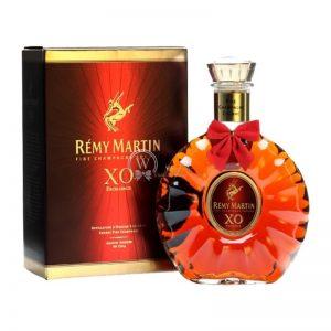 Remy Martin X.O. Cognac 500ml