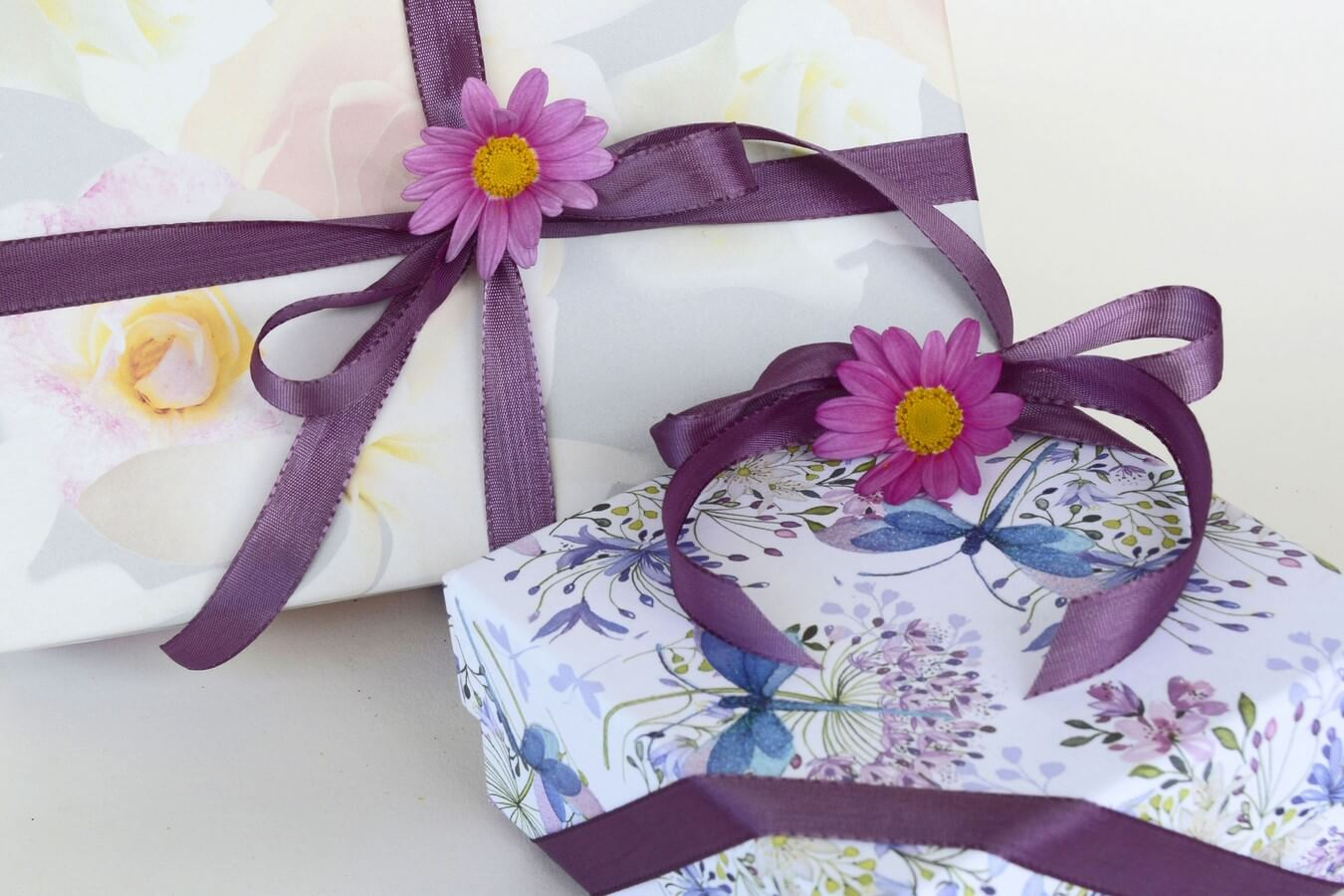 Send Gifts in Israel - Gift Baskets for Her