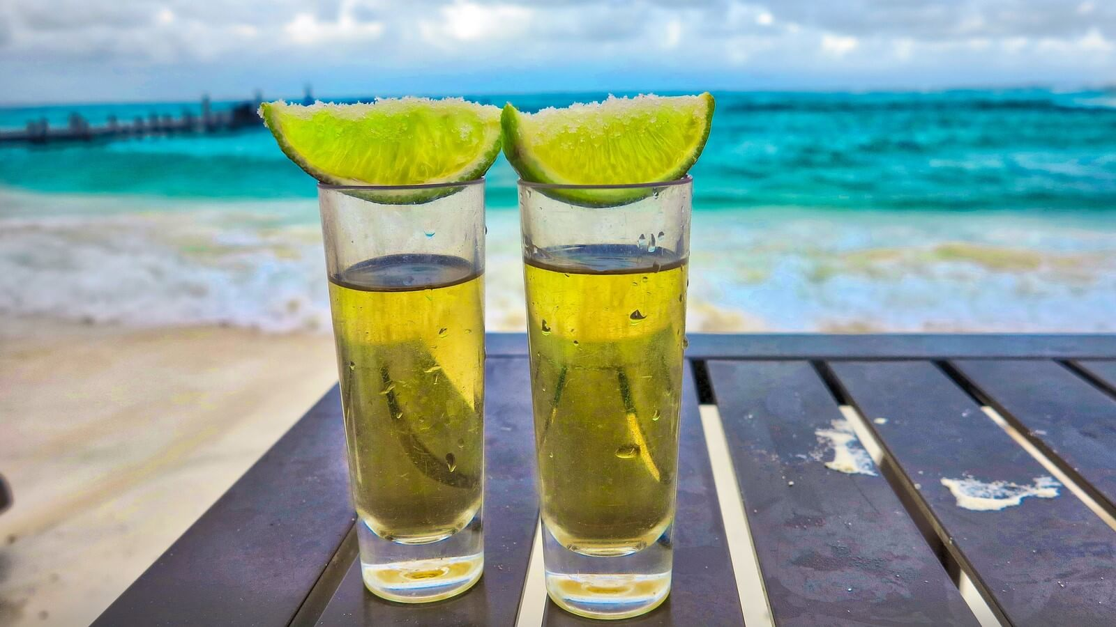 Send Gifts in Israel - Tequila