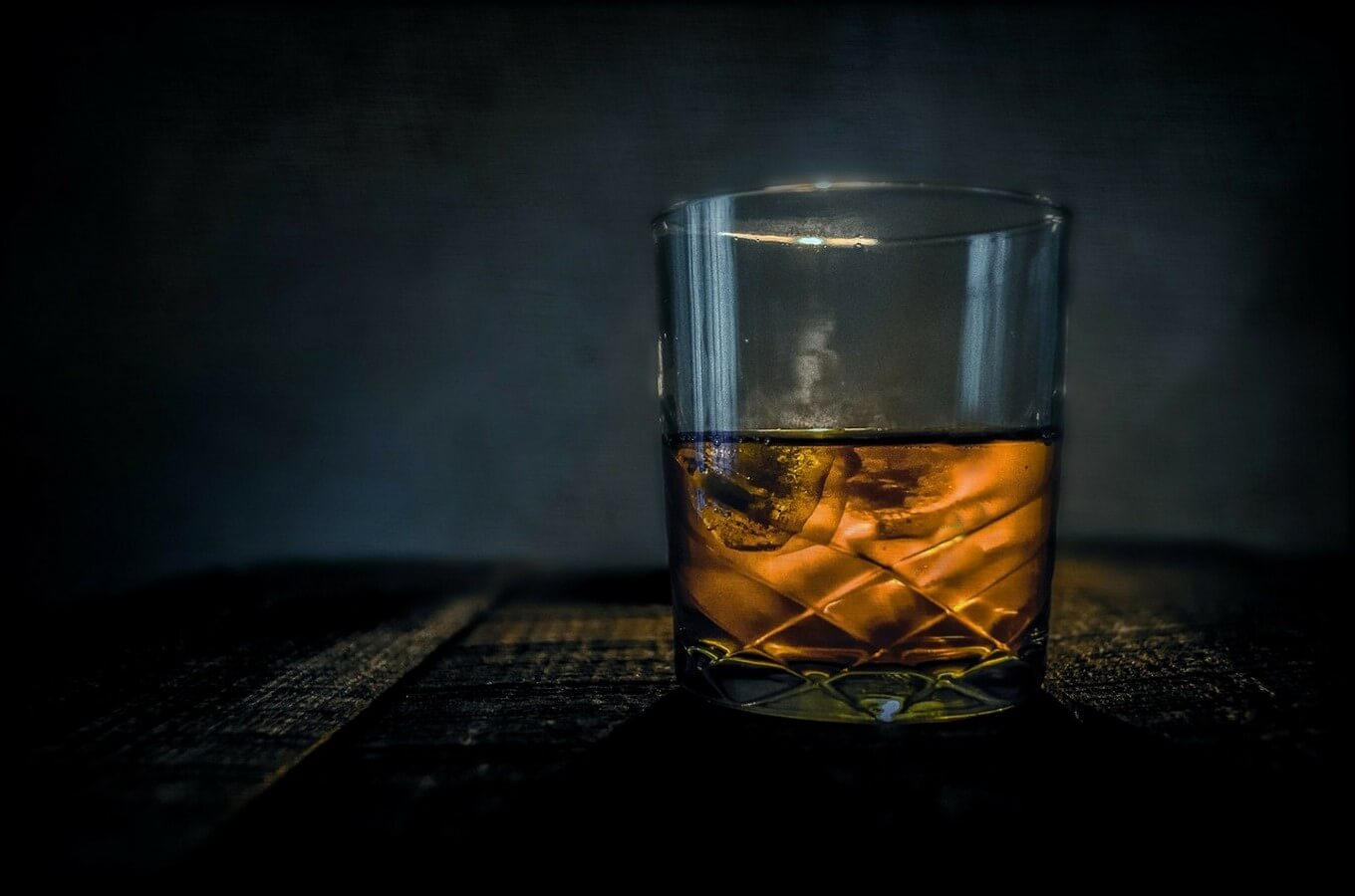Send Gifts in Israel - Whiskey