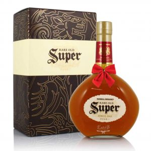 Super Nikka Rare Old 700ml