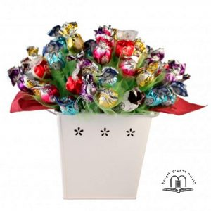Sweet Dreams – Sweet Bouquet in Europe