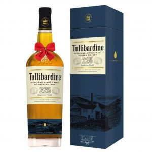 Tullibardine 225 Sauternes Finish 700ml