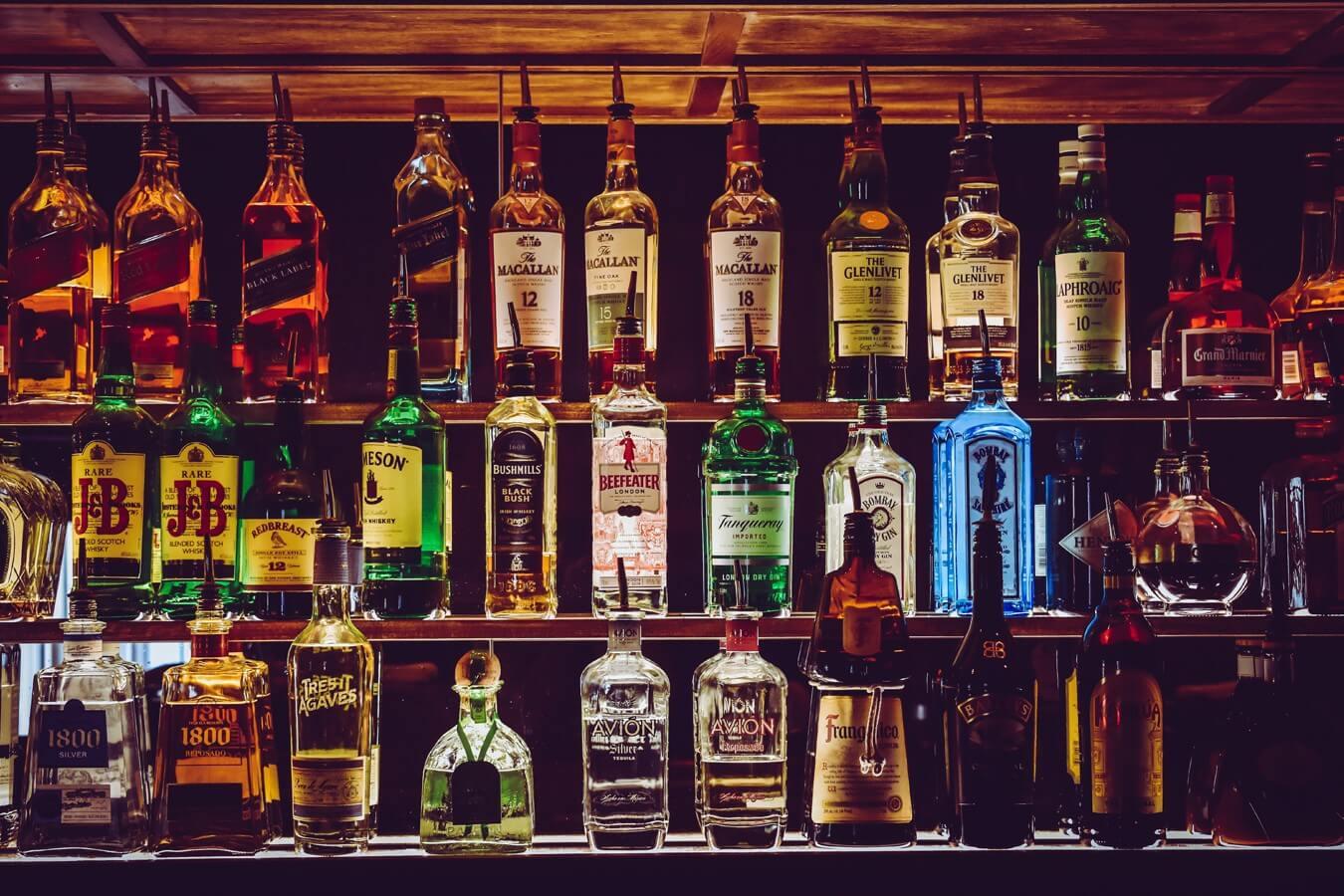 alcohol-bottles.jpg