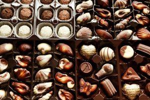 chocolate-gift-baskets.jpg
