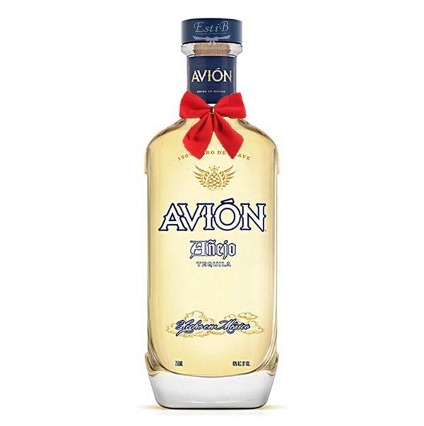 Avion Anejo Tequila 700ml