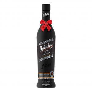 Belenkaya Extra Vodka 700ml