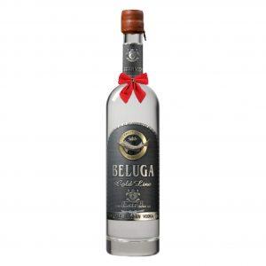 Beluga Gold Line Vodka 700ml