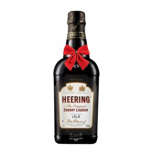 Cherry Heering Liqueur 700ml