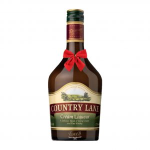 Country Lane Liqueur 700ml