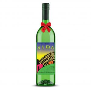 Del Maguey VIDA 700ml