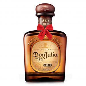 Don Julio Anejo Tequila 700ml