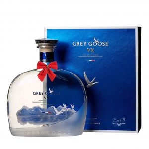 Grey Goose VX 700ml