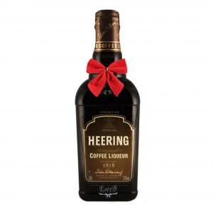 Heering Coffee Liqueur 500ml