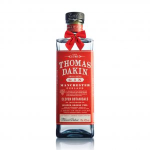 Thomas Dakin Gin Small Batch 700ml