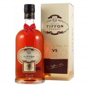 Tiffon VS 700ml