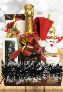 christmas-gift-baskets.jpg