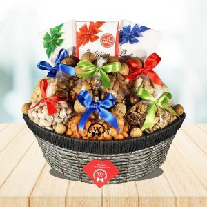 gift-baskets-nuts-and-dried-fruit.jpg
